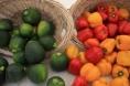Dietologės patarimai: ko turime atsisakyti dėl sveikos mitybos?
