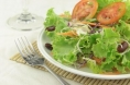 Gardžiausi vegetariški patiekalai iš viso pasaulio